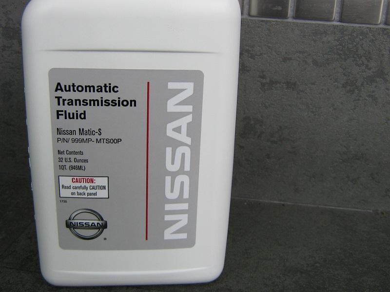 genuine fluids art s automotive rh artsautomotive com nissan versa manual transmission oil change nissan altima manual transmission oil change